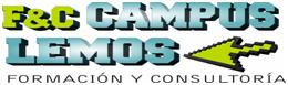 Campus Lemos
